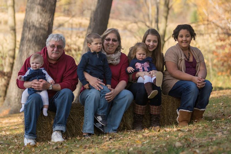 Brockway Family-78.jpg