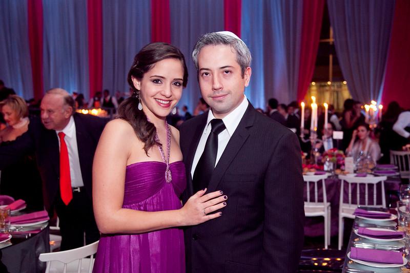 boda sábado-0939.jpg
