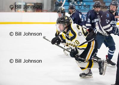Nauset B V Hockey v Sandwich 1_29_20
