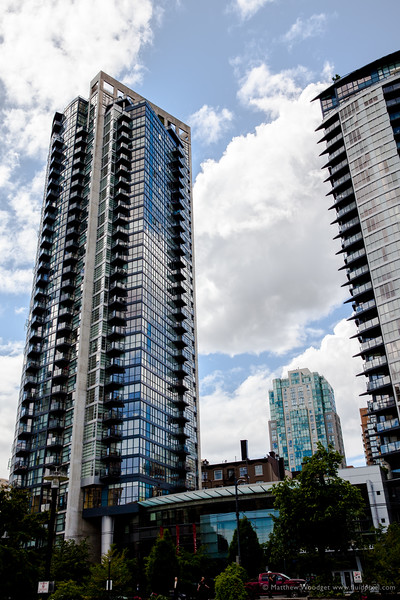 Woodget-140526-0585--cityscape - CATEGORIES, Vancouver - British Columbia.jpg