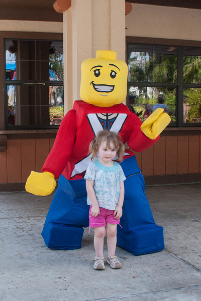 Legoland-65.jpg