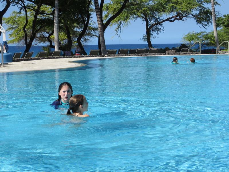 November in Hawaii 028.JPG