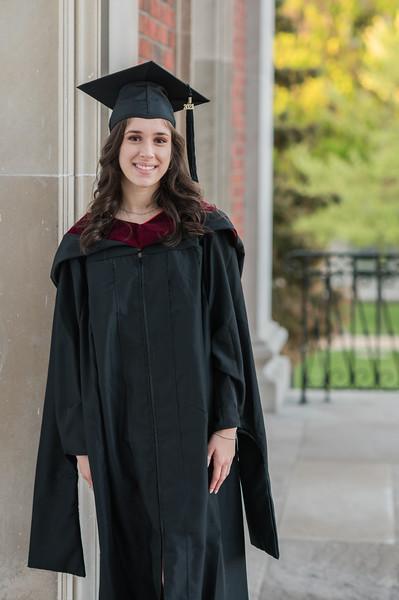 SU Graduation May 2021-53.jpg