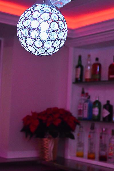 lightroom2-91.jpg