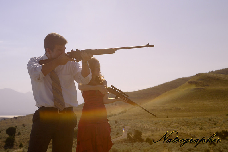 AllDressedUp-Shooting-1.jpg