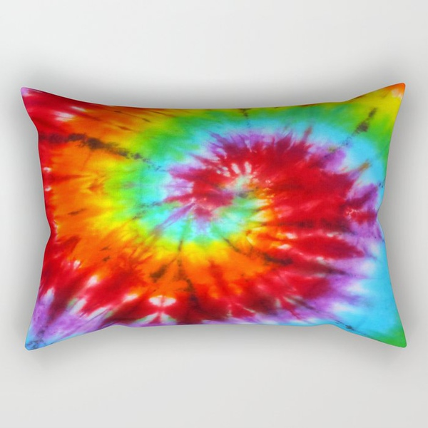 tie-dye-014-rectangular-pillows.jpg