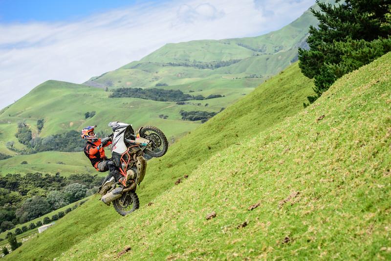 2018 KTM New Zealand Adventure Rallye - Northland (660).jpg