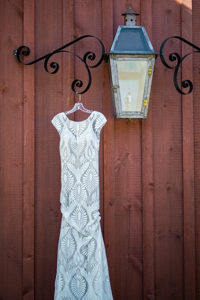 Cox Wedding-33.jpg
