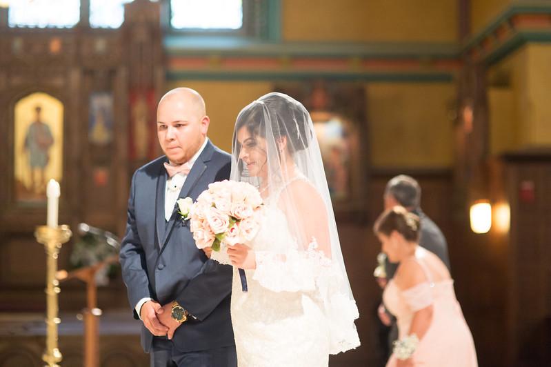 Estefany + Omar wedding photography-317.jpg