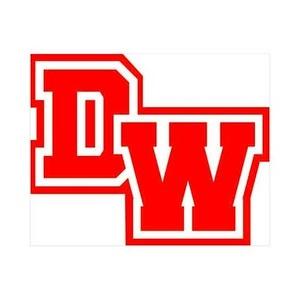 Deerfield-Windsor School