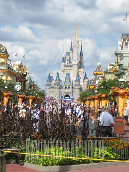 Disney_0927.JPG