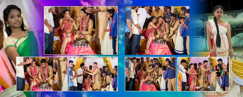 Manoj Saranya 30x12 HD Album 017 (Sides 33-34).jpg