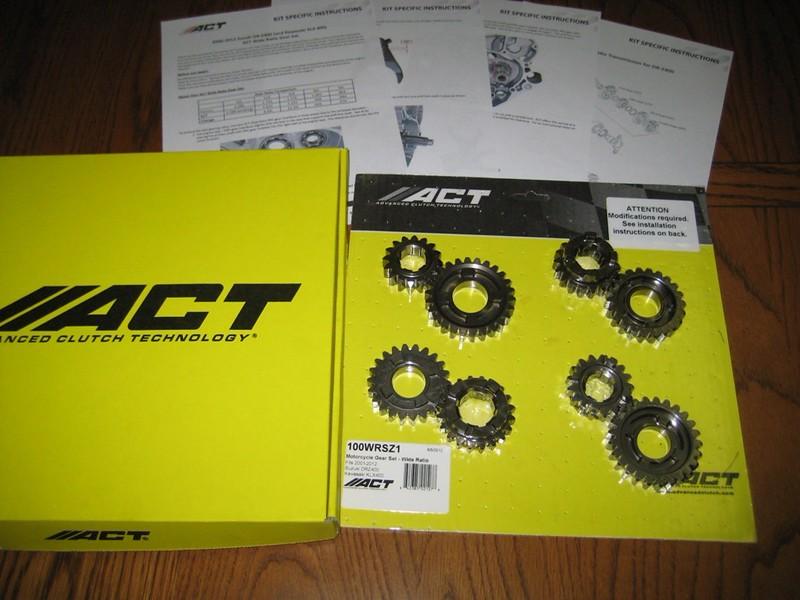 ACT gears.jpg