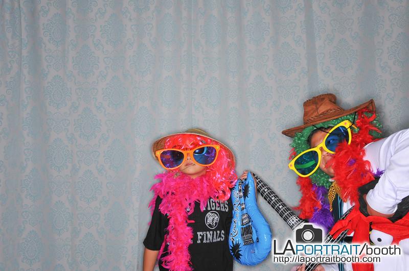 Linda-Long-Photobooth-426