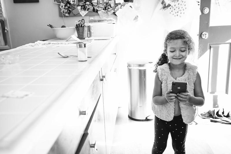 capturingmotherhood-235.jpg