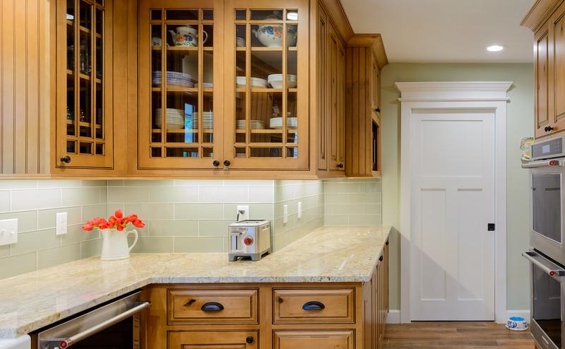 Kitchen-0225.jpg