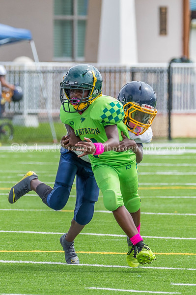 2019 CCS vs Plantation Wildcats 10-12-19 finals-5120.jpg