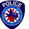 tyler-police-investigating-store-robbery-tuesday-night