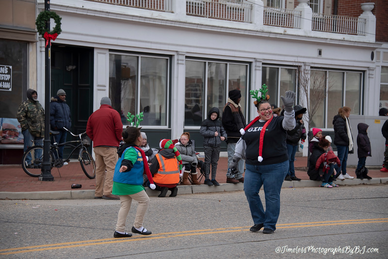 2019_Salem_NJ_Christmas_Parade_109.JPG