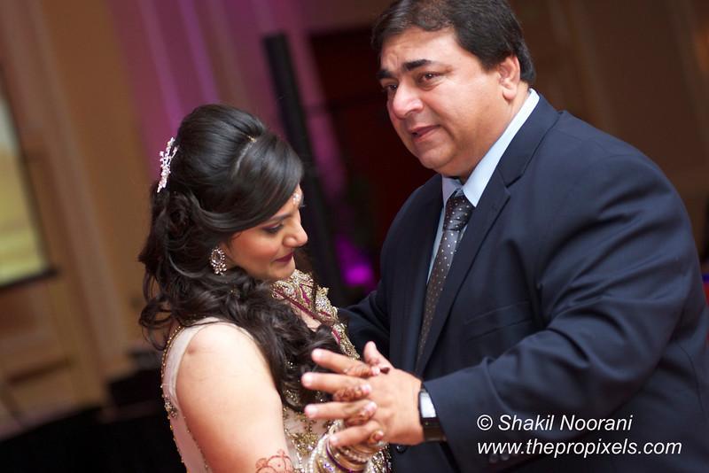 Naziya-Wedding-2013-06-08-02209.JPG