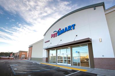 PetSmart - Auburn