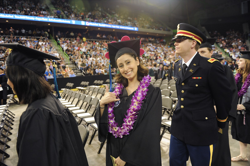 051416_SpringCommencement-CoLA-CoSE-0029-3.jpg