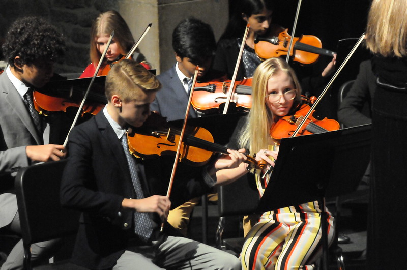 2018_11_14_OrchestraConcert009.JPG