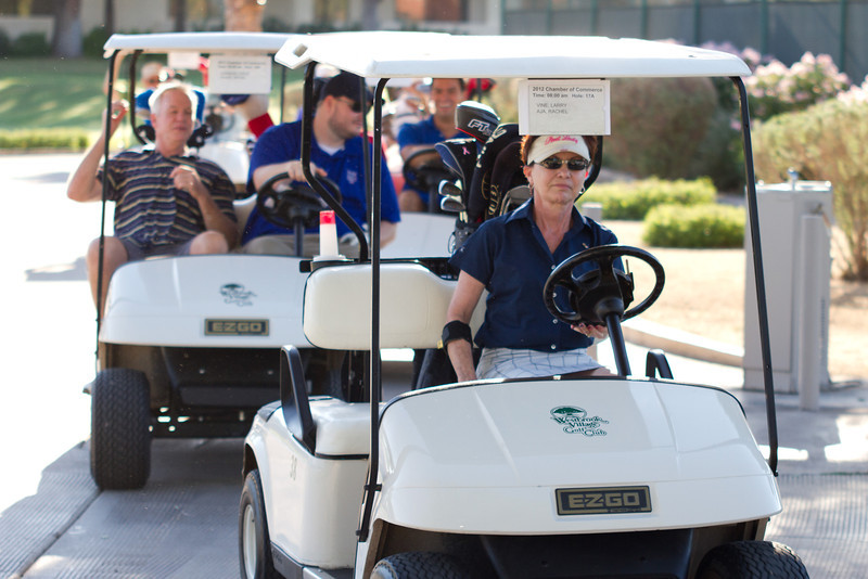 dmartinez-20120921-peo-golf-tourney-043.jpg