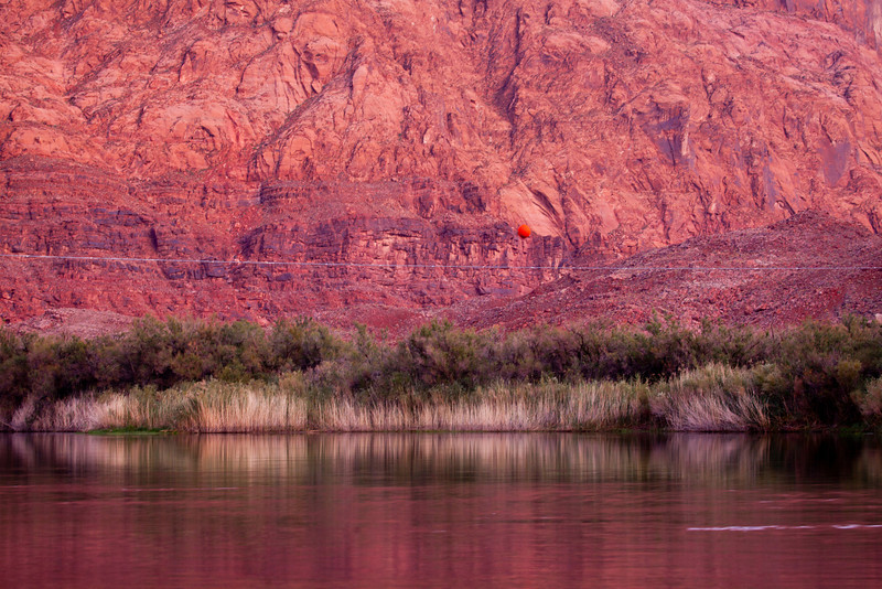 Grand Canyon October-8222.jpg