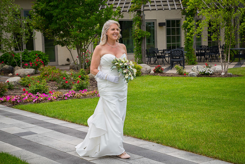 DEB_LYONS_COMBINED_SELECTS-2_7-6-19_169_of_537_.jpg