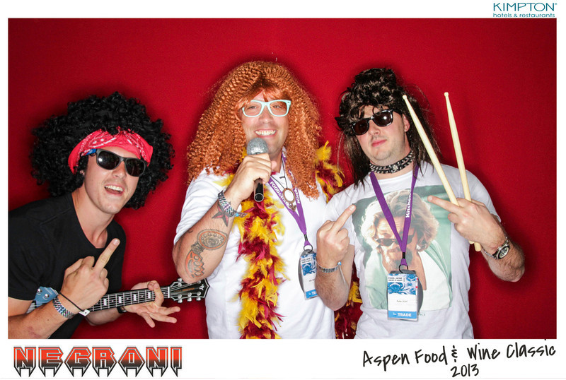 Negroni at The Aspen Food & Wine Classic - 2013.jpg-266.jpg