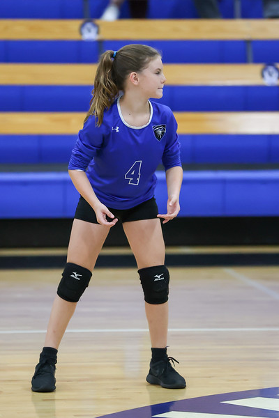 9.8.20 CSN MS - B Volleyball vs SWFL-8.jpg