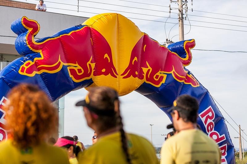 Simulado Wings for Life World Run_Foto_Felipe Menezes_77.jpg