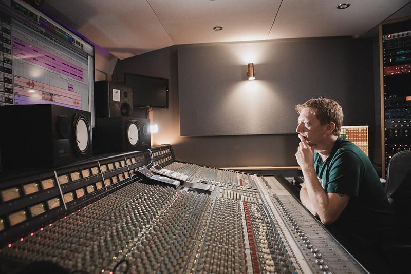 Matt Ball Studio-58.jpg