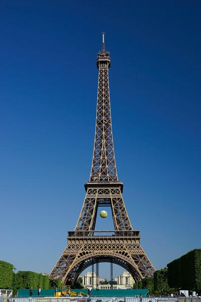 Paris_DSC5374.jpg
