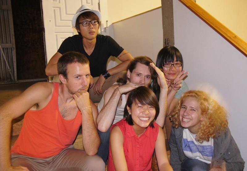 2011-10-14_Nadya-ChengYi_GoodBye_10.JPG