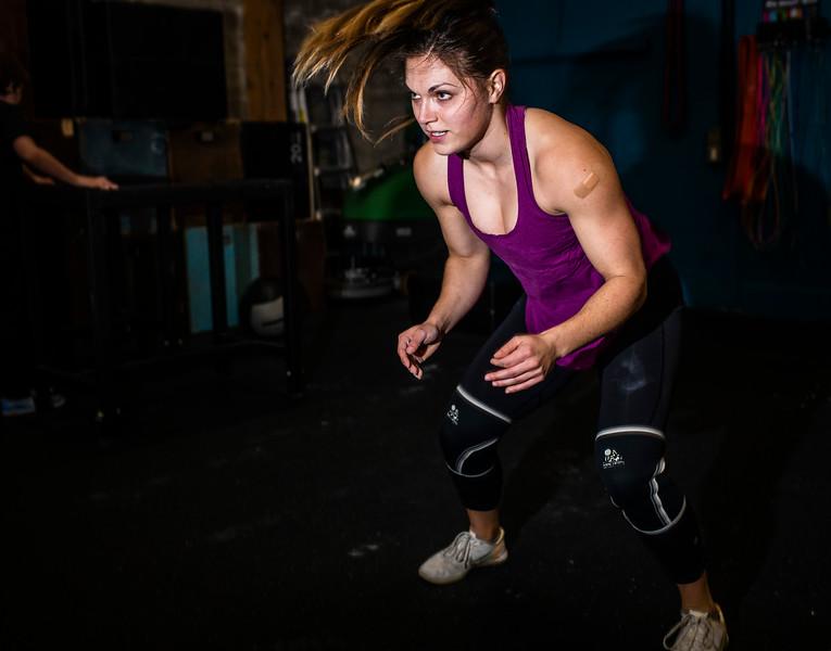 2019-1125 CrossFit LOFT - GMD1012.jpg