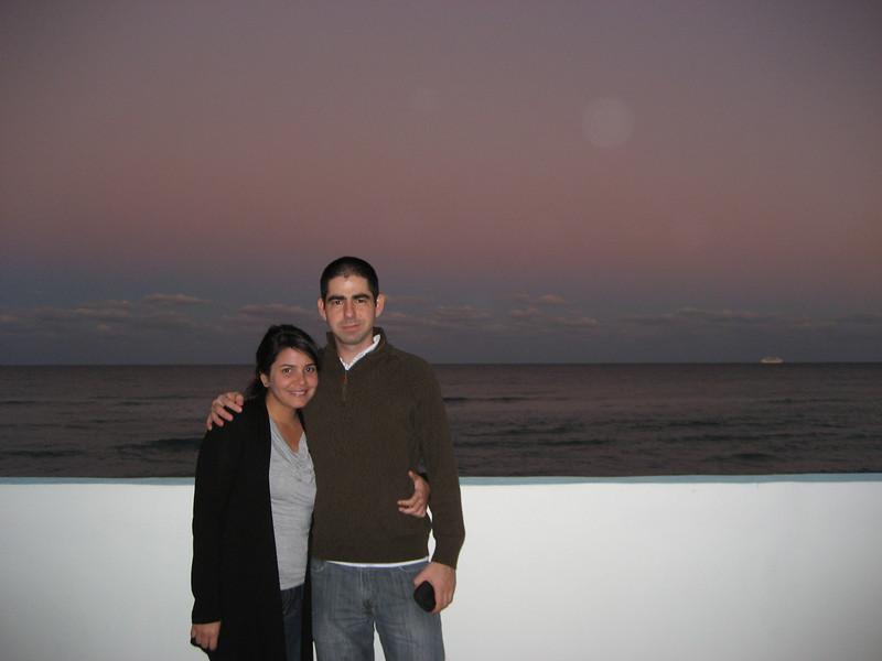 Miami and Las Vegas 2010 032.JPG