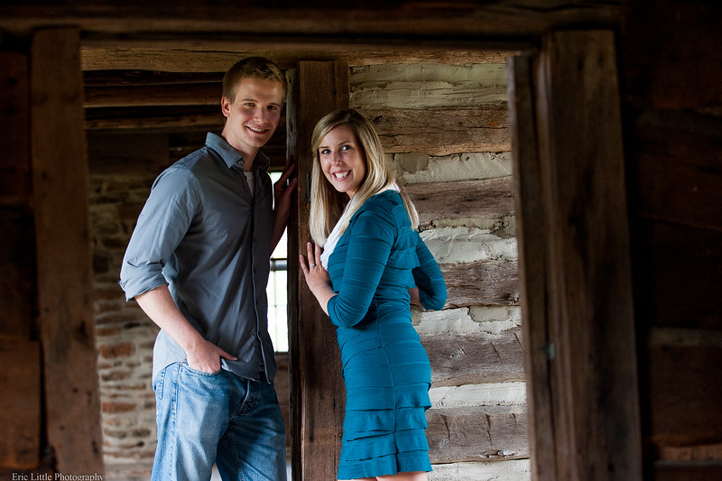 Allison and Michael Engaged-18.jpg