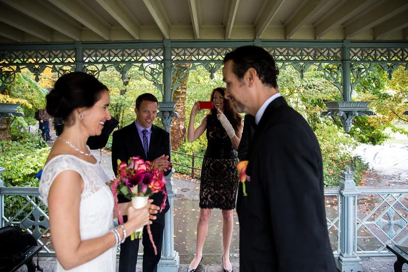 Central Park Wedding - Krista & Mike (48).jpg