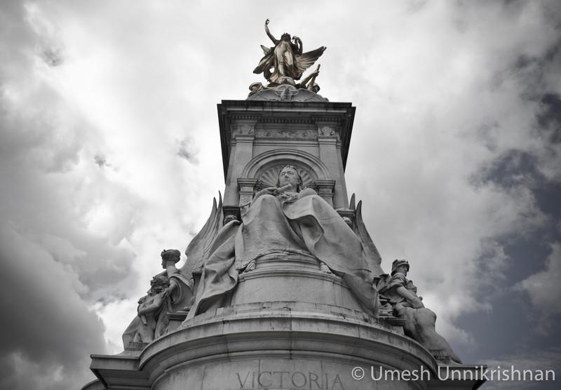 London-157.jpg