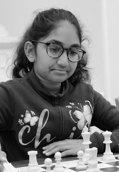 Blenheim Chess 2019 (345).JPG