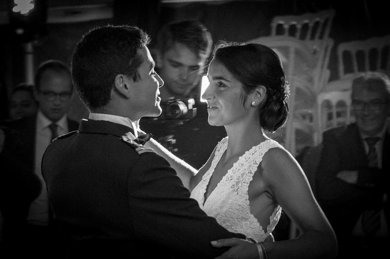 Paris photographe mariage -243.jpg