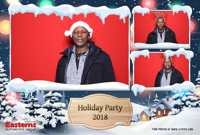 eastern-2018-holiday-party-sterling-virginia-photo-booth-201347.jpg