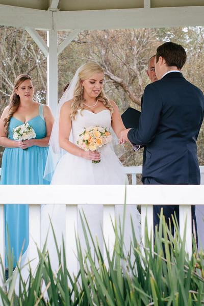 Adam & Katies Wedding (441 of 1081).jpg