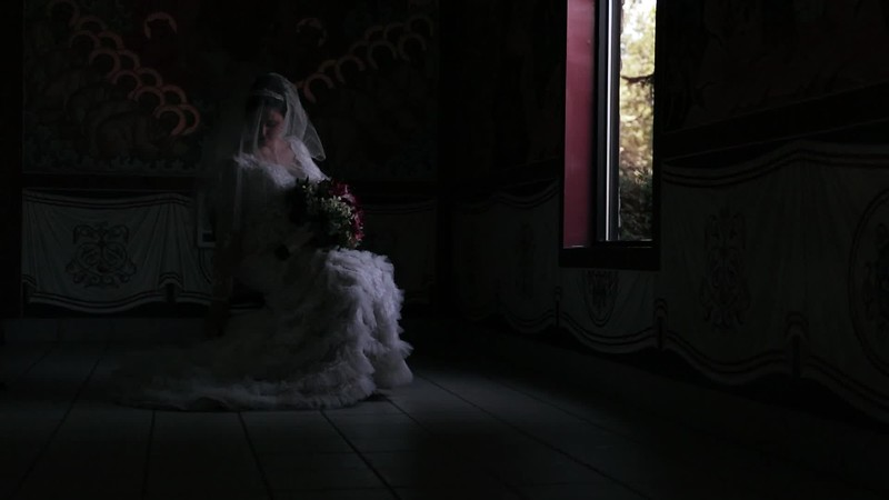 Alex and Mike - Wedding Video.mp4