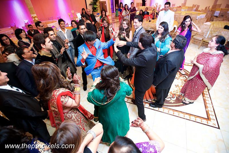 Sumera-Wedding-2015-12-01756.JPG