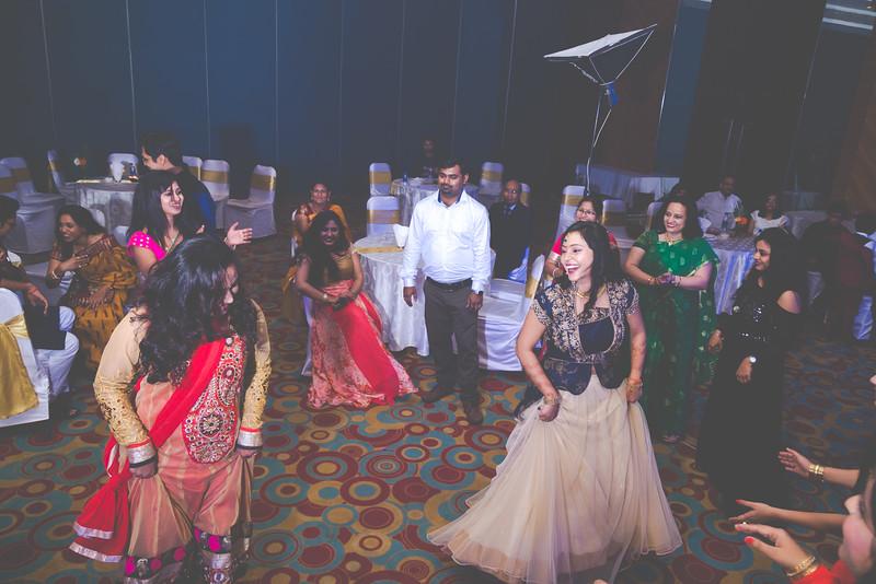 bangalore-engagement-photographer-candid-213.JPG