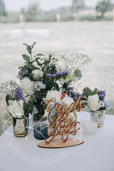 Sarah & Charles-Wedding-By-Oliver-Kershaw-Photography-103853.jpg