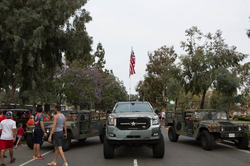Anaheim Hills 4th of July-1-25.jpg